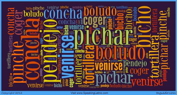 professional best essay ghostwriters website online write term essay hispanic slang resume template essay sample essay sample garra spanish slang essay image